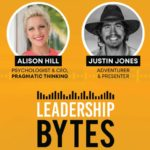 Do You Want a Leadership Byte?