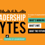 Are You Building Your Future Leaders?