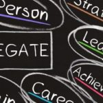 What Should You be Delegating to Others?