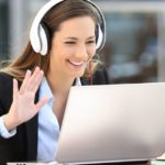 Are Your Virtual Meetings Working?